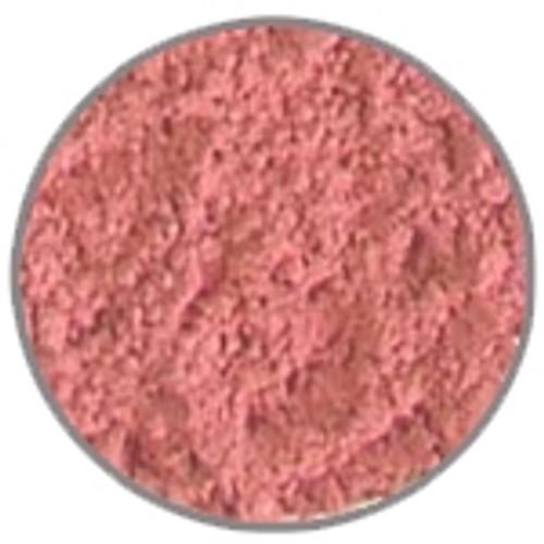 Cool Rose, 60 grams