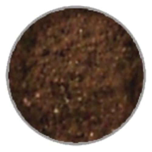 Earth, 24 grams