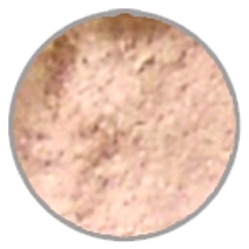 Carnation Matte, 24 grams