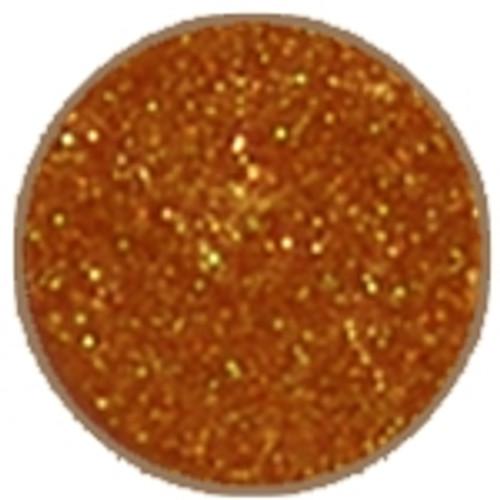 Copper, 24 grams