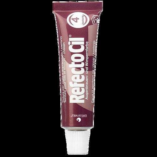 Refectocil Hair Dye Chestnut