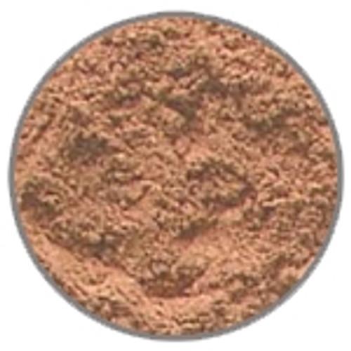 Rich Golden Cinnamon, 200 grams