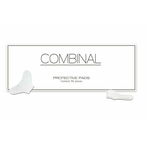 Combinal Eye Pads