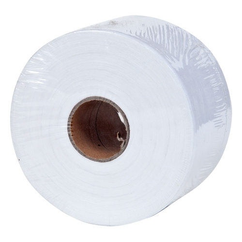 """3""""x125yd Non-Woven Roll"""