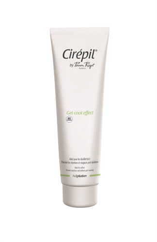 Pre Cooling Gel Professional Size 100ml