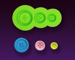 Basic Buttons