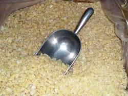 Butter Brittle Chips 1lb