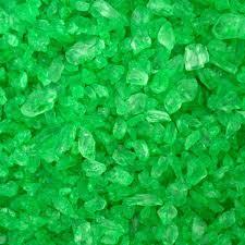 Key Lime Chips 1lb