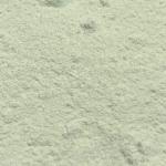 Ivory Petal
