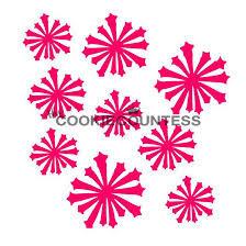 Star Fireworks