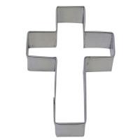 "4"" Cross"