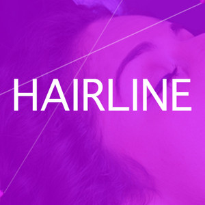 N°21 [Threading] Hairline