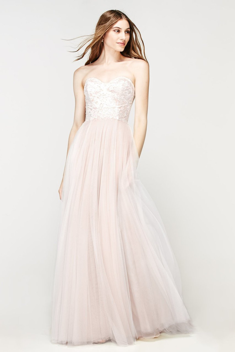 Quick ship wedding dresses fayetteville nc blush bridal willowby wedding dress rorain quick view ombrellifo Gallery