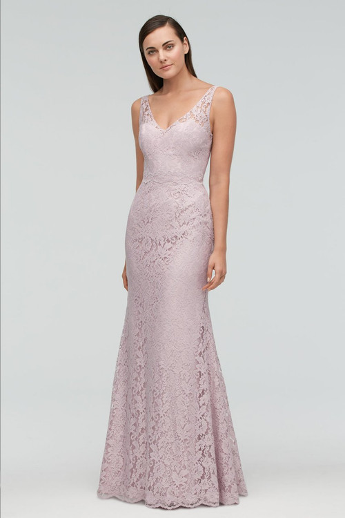 Watters Bridesmaid Dress Marsha