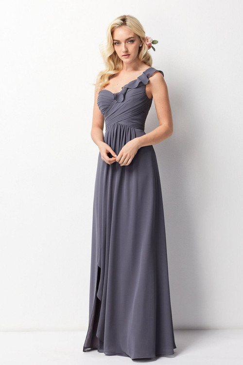 WTOO Bridesmaids Dress 201