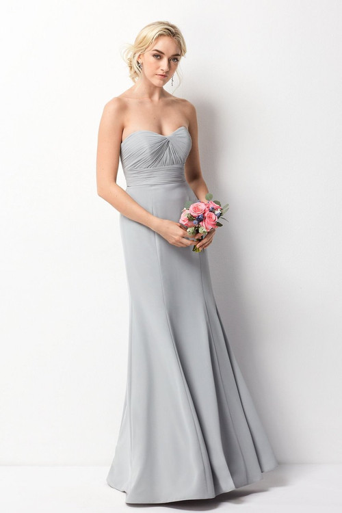 WTOO Bridesmaids Dress 203
