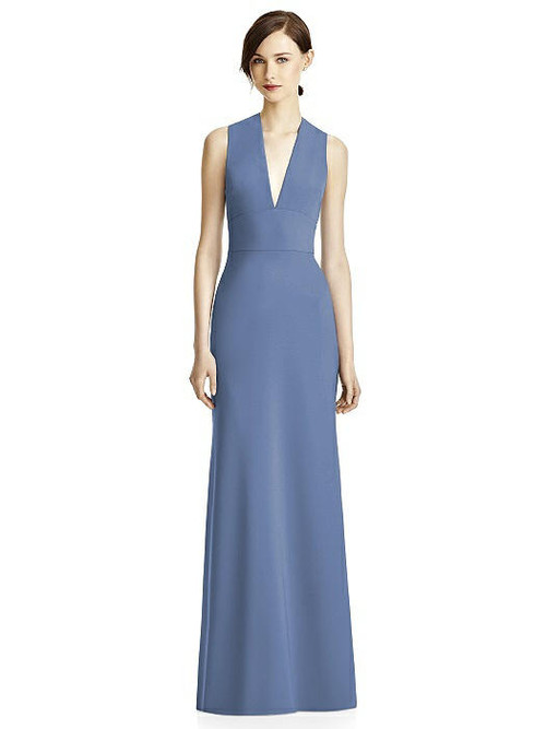 Lela Rose Bridesmaid Dress LR237