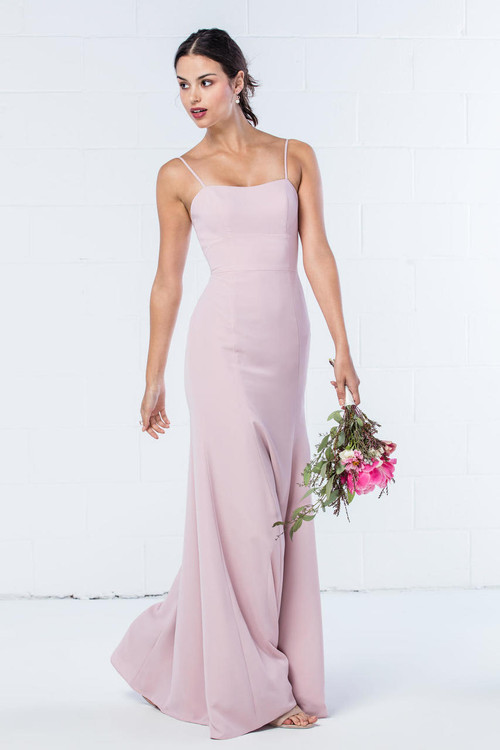 Wtoo Bridesmaids Dress 300