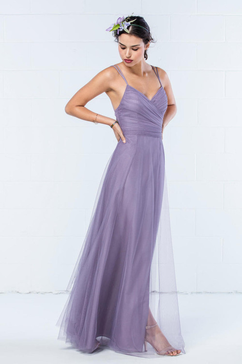 Wtoo Bridesmaids Dress 344