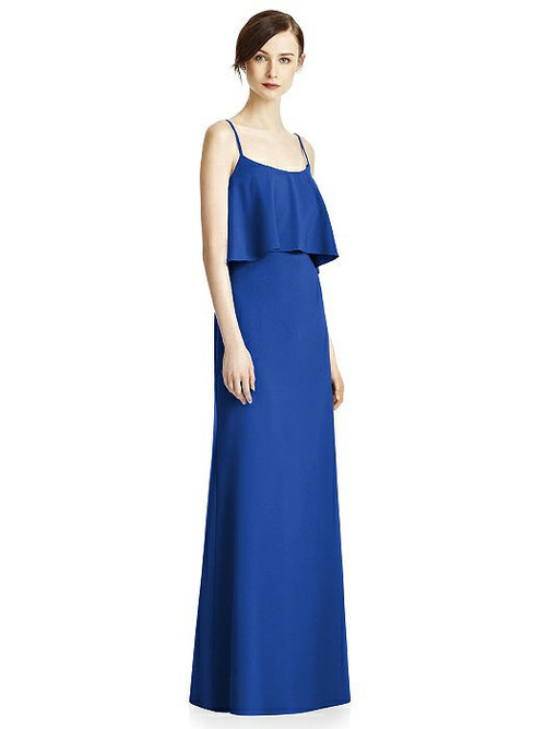 Sale Lela Rose Bridesmaid Dress LR236