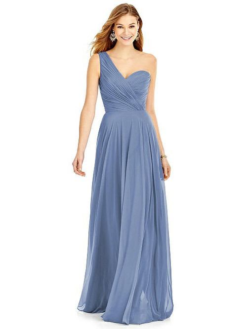 Sale After Six Bridesmaid Dress 6751