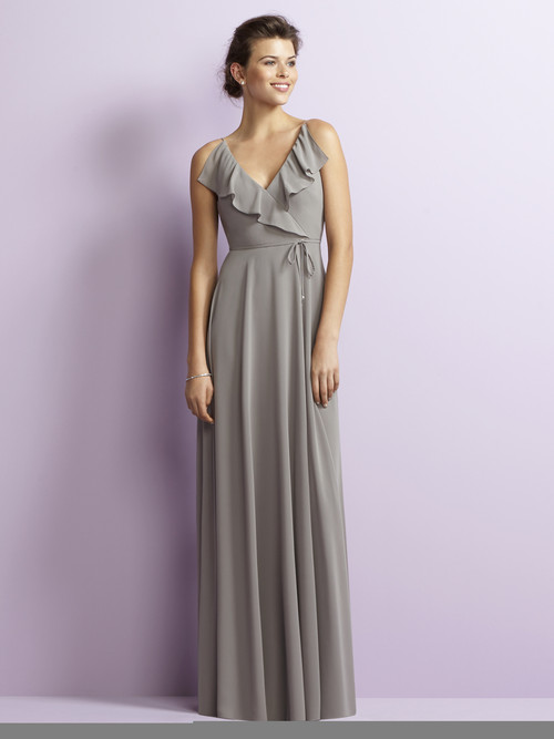 Sale Jenny Yoo Bridesmaid Dress JY517