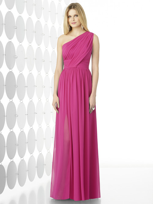 Sale After Six Bridesmaid Dress 6728