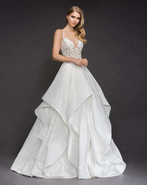 Designer Wedding Gowns Fayetteville Nc Blush Bridal
