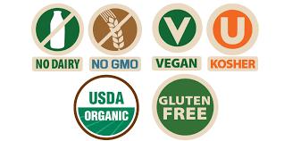 yns-amazing-grass-icons-organic-vegan-gluten-free-etc.png