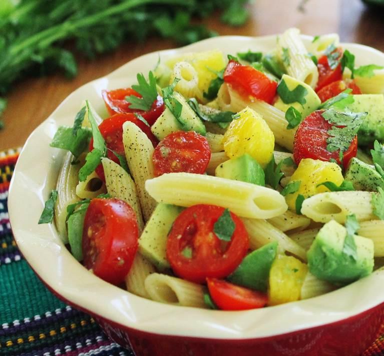 yns-pantry-penne-salad-1.jpg