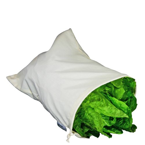yns-product-bag-greens.jpg