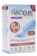 "Nasopure Child ""Little Squirt"" System Kit"