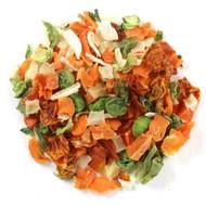 Dry Vegetable Soup Blend (Free Ship)