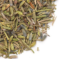 Herbs de Provence Organic Bulk