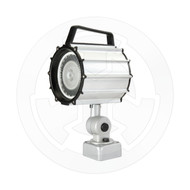 Vertex, LED Lamp, Waterproof, 1 joint, VLED-500S-110, 1025-132