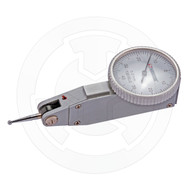 Vertex, Measuring Instrument, Dial Indicator, 0.01 to 0.8 mm, VDI-0.8A, 2023-070