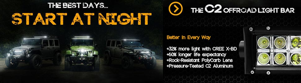 c2-led-off-road-led-bar