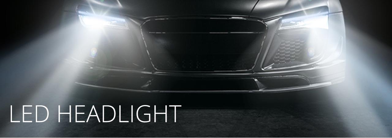ledheadlight-banner2.jpg