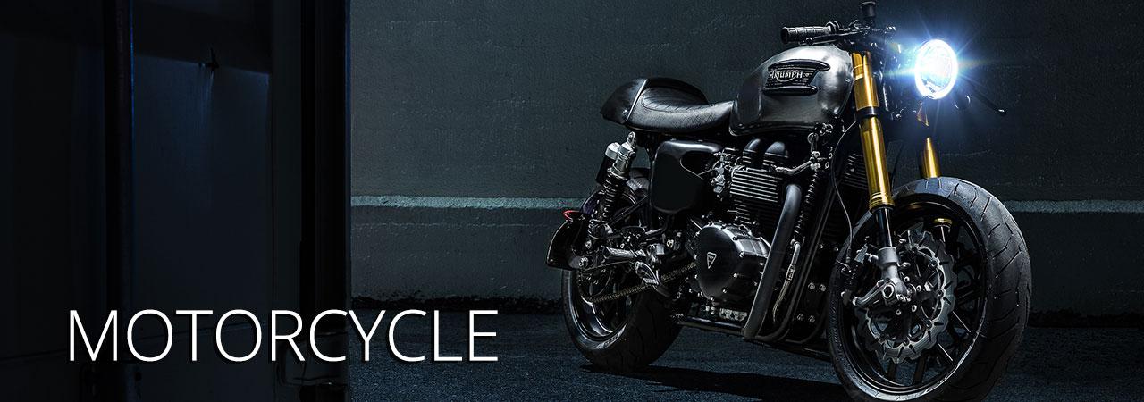 motorcycle-banner.jpg