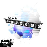 AURA LED Strip, 12-inch