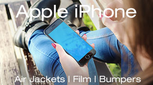 apple-iphone-photo-jeans.jpg