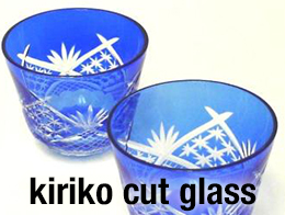 kiriko-cut-glass.jpg