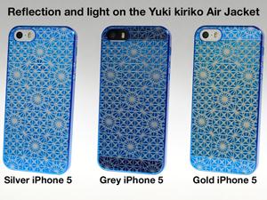 yuki-kiriko-reflection-comparisonx300.jpg