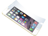 Anti-glare Film for iPhone 6 Plus