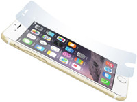 Anti-glare Film for iPhone 6