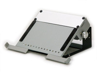 Notebook PC adjustable stand Z