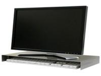 Monitor Base Stand
