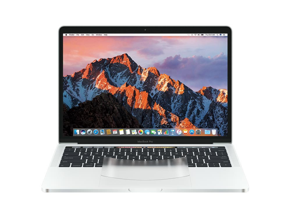 Trackpad Film for MacBook Pro 13inch(Late 2016)