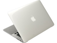 Air Jacket Clear for MacBook Air 13