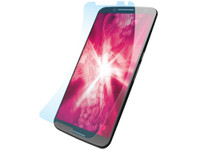 Non-Glare Film for Nexus 6